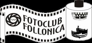 Fotoclub_Logo