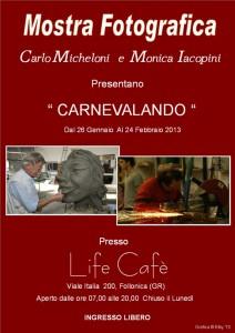 carlo2