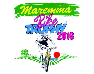 maremma bike trophy 2016